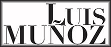 Luis Muñoz -Sitio Oficial –